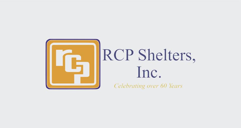 RCP Worldwide